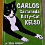 Carlos, a feline memoir